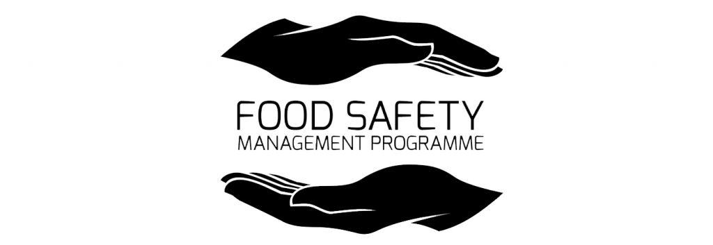 irlanda food safety programı. work and study
