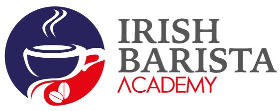 irlanda barista eğitimi