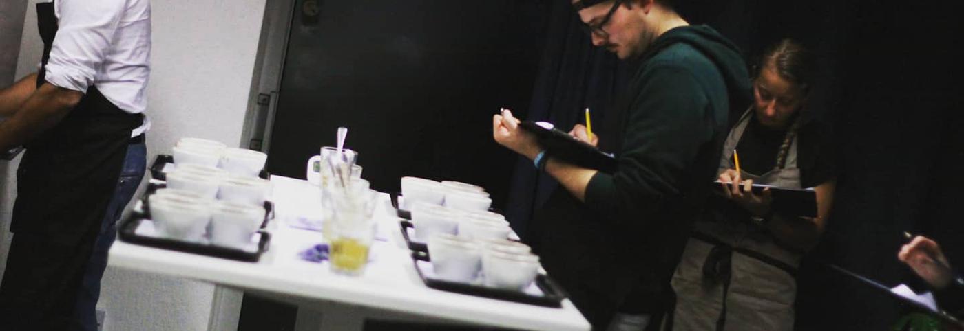 Work and study irlanda iş yerleştirme programı. İrlanda Kahve sertifikaları ve derecelendirme programları.